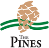 The Pines at Clermont Golf Club