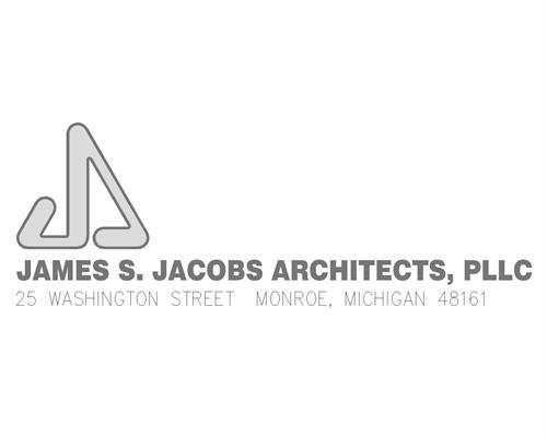 James S. Jacobs Architects, PLLC