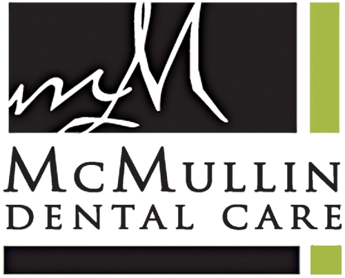 McMullin Dental Care