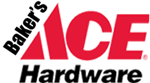 Bakers Gas & Welding Supplies - ACE Hardware