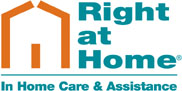 Right At Home - In-Home Care & Assistance
