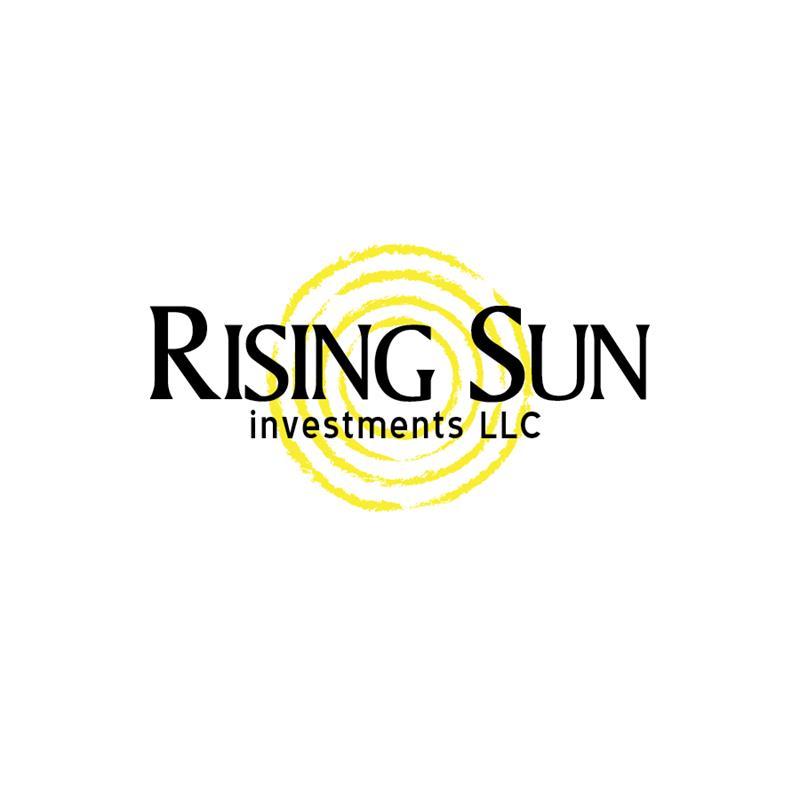 Rising Sun Investments, LLC