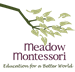 Meadow Montessori School