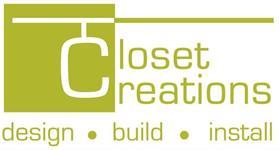 Closet Creations