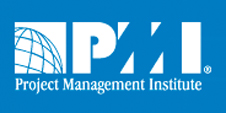 DWWTC is a partner with PMI, offering programs leading to PMP and CAPM certifications.