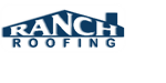 Ranch Roofing