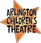 Arlington Community Theater, Inc.