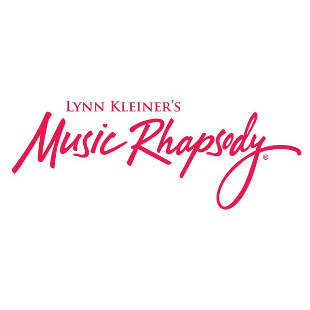 MUSIC RHAPSODY