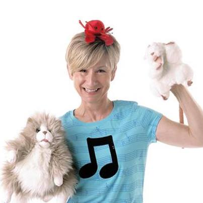 Lynn Kleiner
