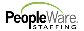 PeopleWare Staffing, Inc