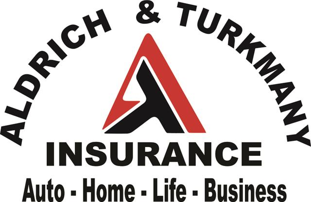 ALDRICH & TURKMANY INSURANCE AGENCY