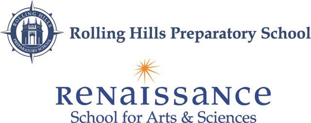 Rolling Hills Prep School