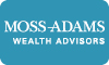 Moss Adams Wealth Advisors LLC