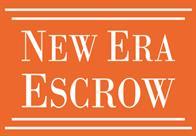New Era Escrow