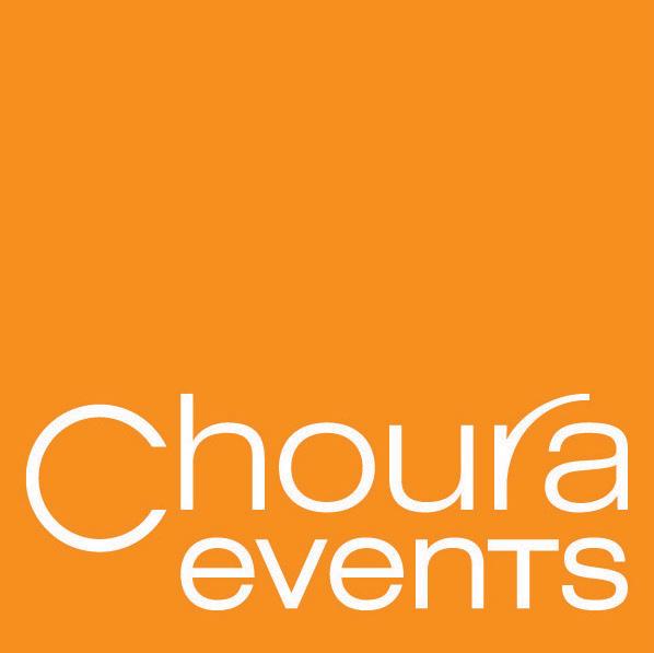 Choura Events
