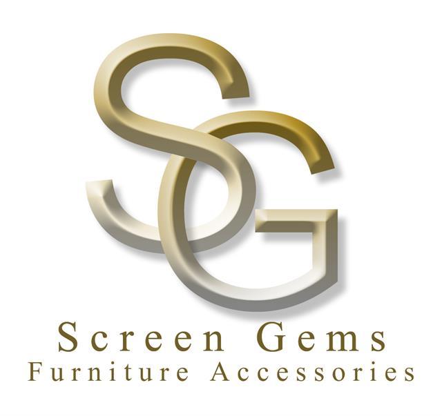 Screen Gems Furniture Accessories