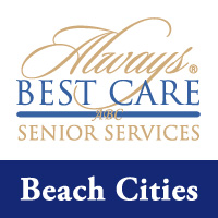 Assisted Living Jobs Long Beach Ca