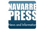 Navarre Press