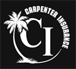 Carpenter Insurance, Inc.