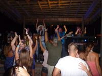 Gallery Image dancing.jpg