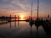 Gallery Image sunsets.jpg