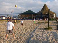 Gallery Image volleyball2.jpg