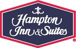 Hampton Inn & Suites Navarre - NOW OPEN