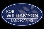Rob Williamson Landscaping