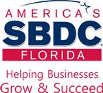 Florida Small Business Development Center at UWF