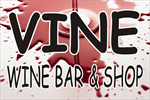 Vine Wine Bar & Shop