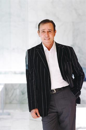 Dr. Zein Obagi