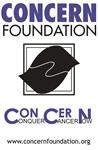 Concern Foundation for cancer research