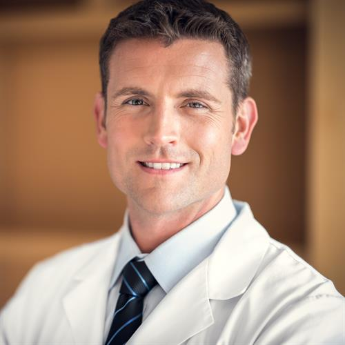 Dr. Barrett
