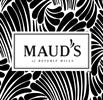 Maud's of Beverly Hills
