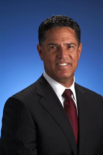 Dr. Athleo L. Cambre