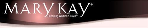 Mary Kay Cosmetics - America's Favorite Brand