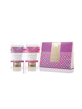 Cream & Sugar Gift Set