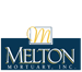Melton Mortuary & Cremation Center
