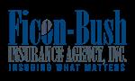 Ficon-Bush Insurance Agency, Inc