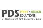 PDS Print & Digital Solutions