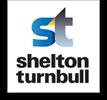 Shelton Turnbull