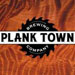Plank Town Brewing Co.