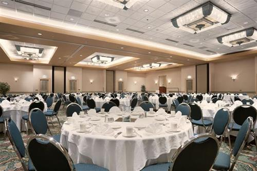 Laguna Grande Ballroom