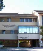 MPSC Cass Street