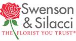 Swenson & Silacci Flowers
