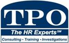 TPO Human Resource Management