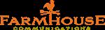 Farmhouse Communications