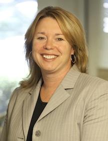 Kristina Chavez Wyatt, President