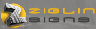 Ziglin Signs, Inc.