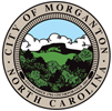 City of Morganton